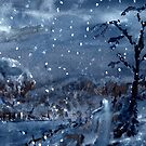 Another Winter's Tale by George Coombs