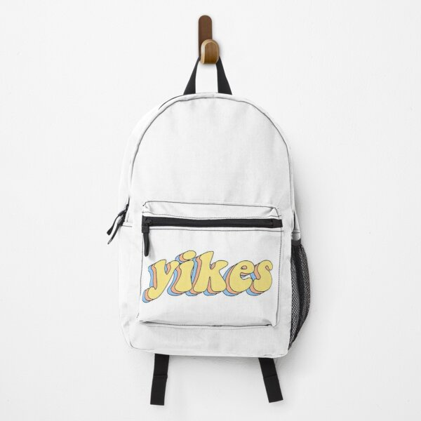 yikes Backpack
