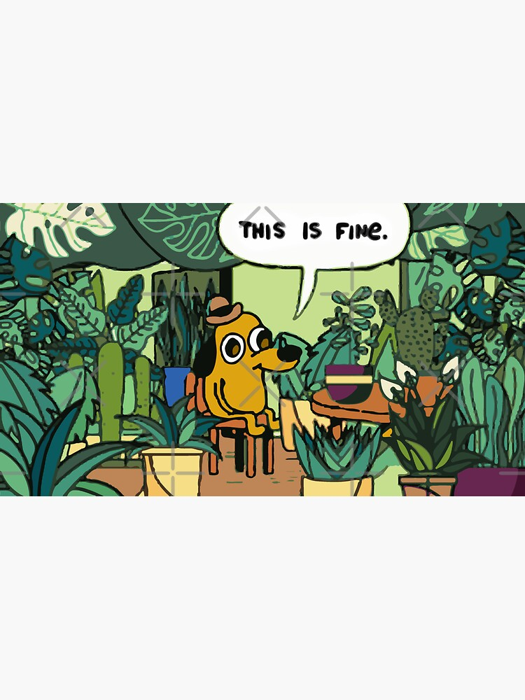 This is fine plant edition by am-mantilla2156