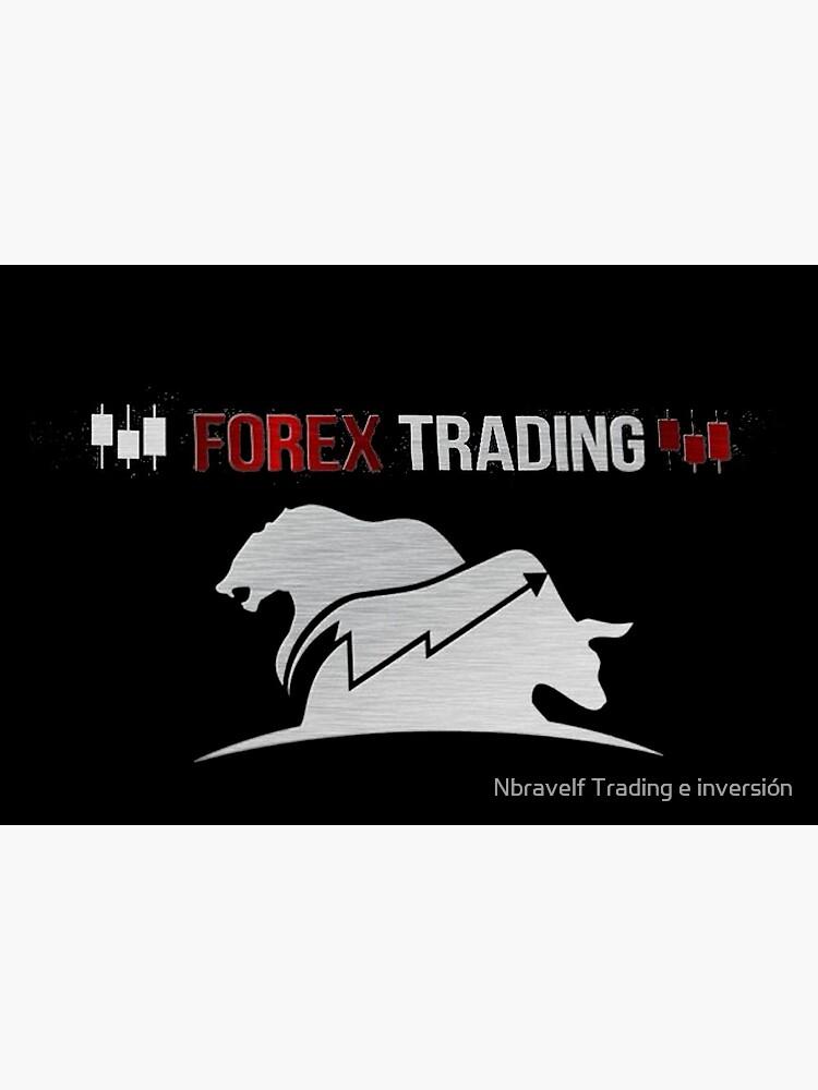 Trading Forex de Nbrave