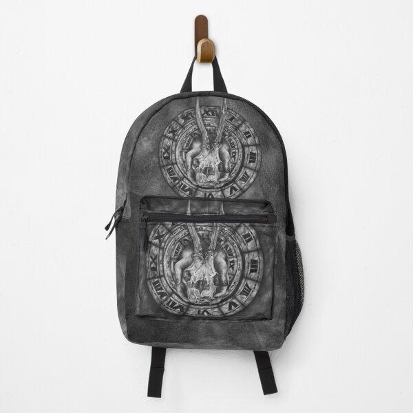 Ring Of Eternity Backpack
