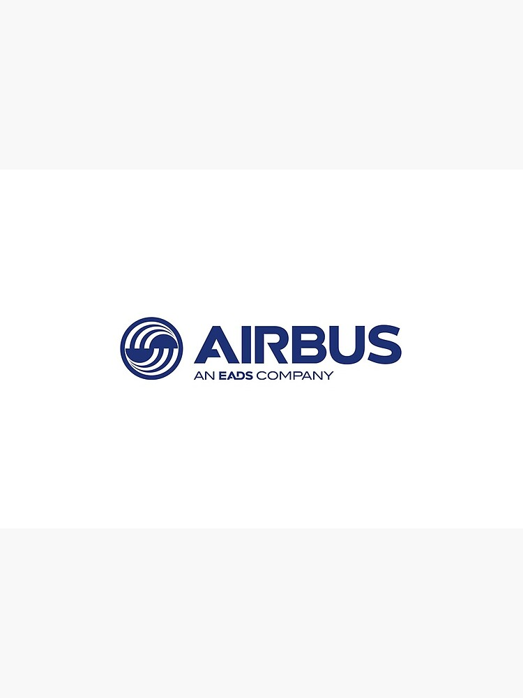Airbus  aviation campany planes by duartenanques
