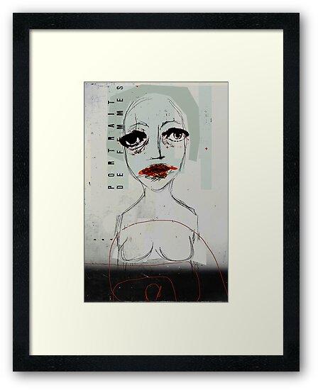 /10 by linda vachon