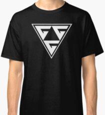 Scott Pilgrim - Gideon Gordon Graves Classic T-Shirt