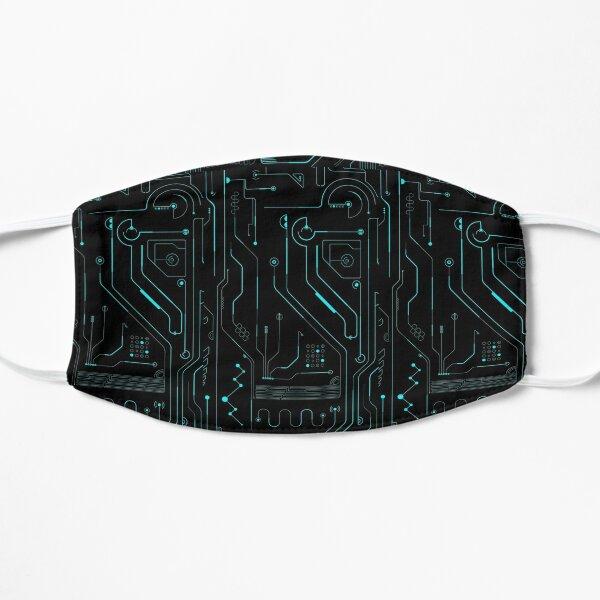Circuit Board Flat Mask