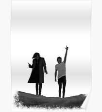 narry Poster