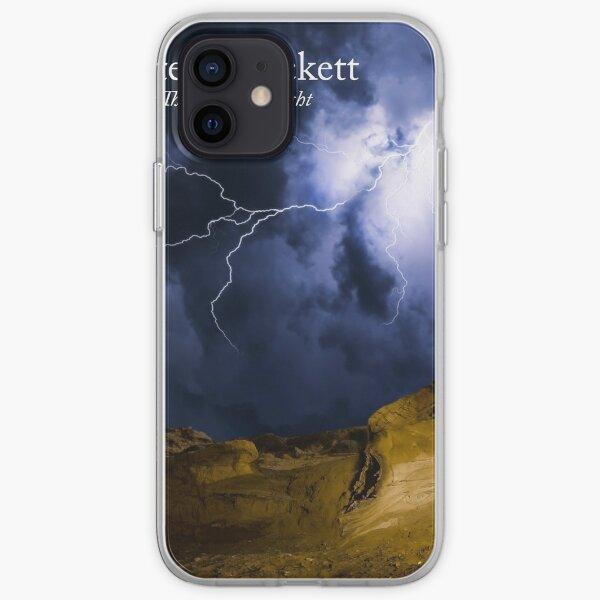 Coques et étuis iPhone sur le thème Hackett | Redbubble