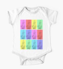 PopArt Vivi Kids Clothes