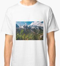 Alp Austria - Mountain Classic T-Shirt