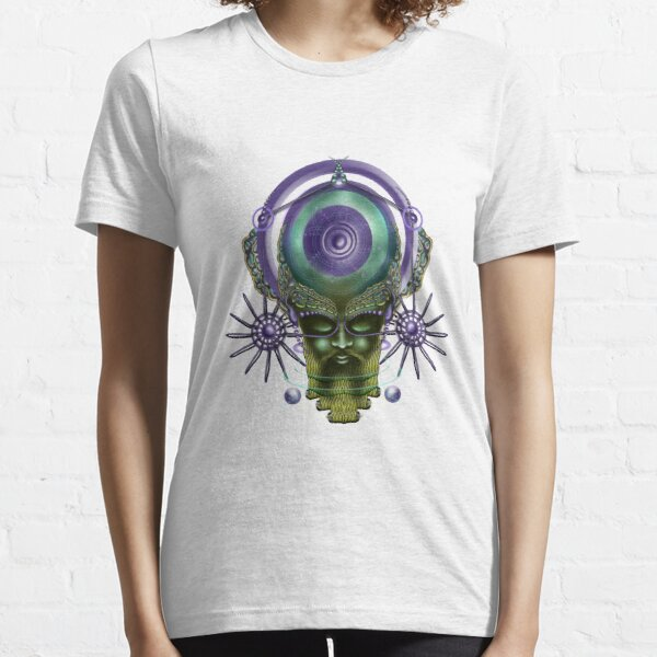 Alchemist Essential T-Shirt