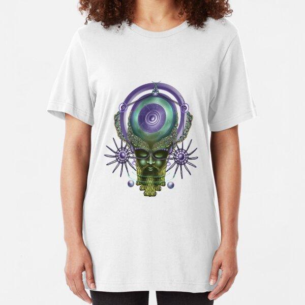 Alchemist Slim Fit T-Shirt