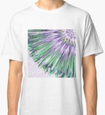 Crystalline - Snippet Classic T-Shirt