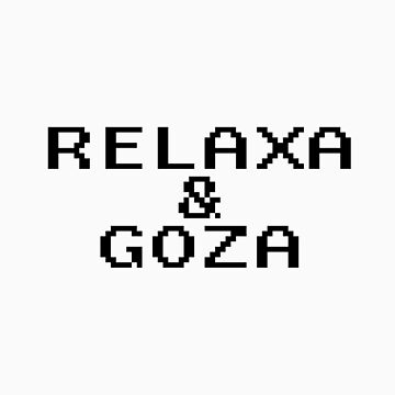 Relax by FILIPEoEXPLICIT