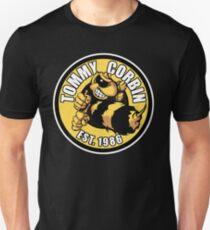 TOMMY CORBIN EST. 1986 T-Shirt