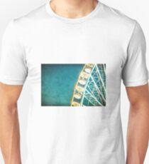 Love Cabinets T-Shirt