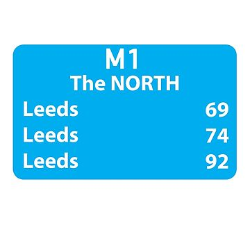 Leeds United: Champions  by KenDeMange