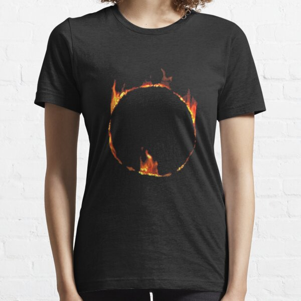The Dark Sign: Mark of the Dead Essential T-Shirt