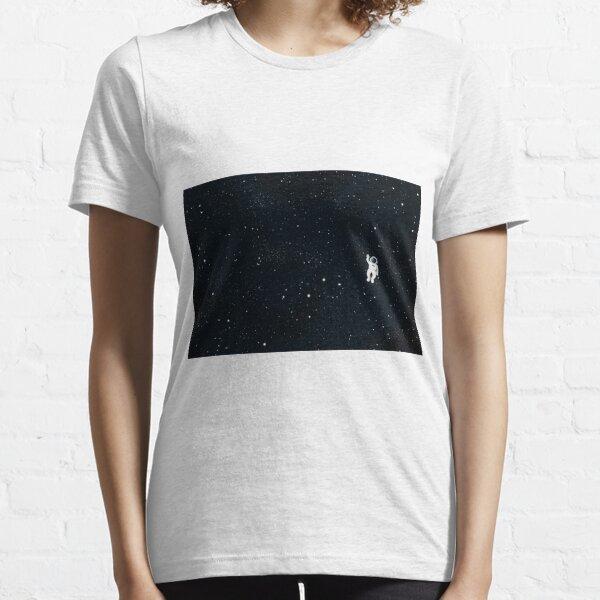 Schwere Essential T-Shirt