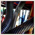 Tubing by zamix