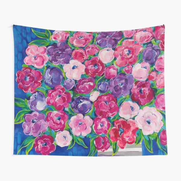 Bountiful Tapestry