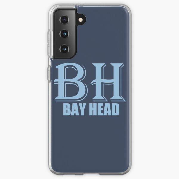 Bay Head NJ Samsung Galaxy Soft Case