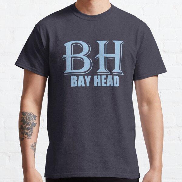 Bay Head NJ Classic T-Shirt