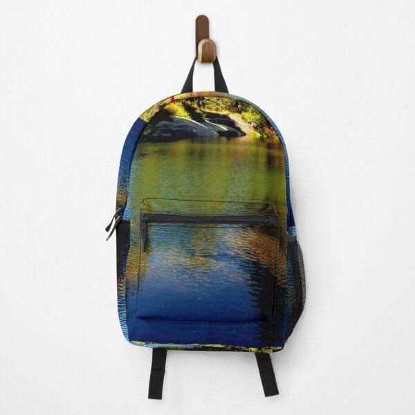 Yuba River Backpack