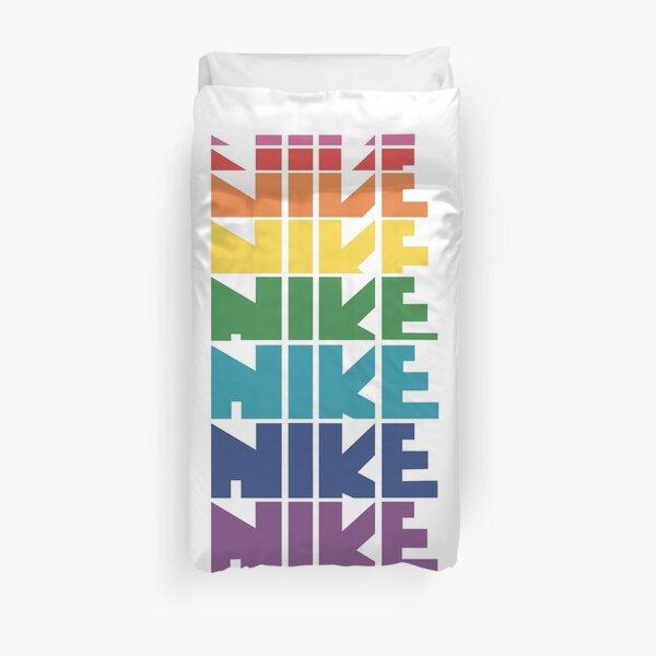 Nike Pride Housse de couette