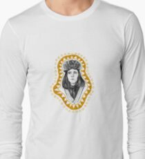 It's Naboo, that's who Long Sleeve T-Shirt