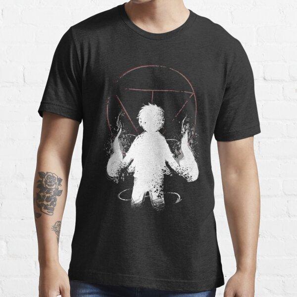 I am MIND Essential T-Shirt