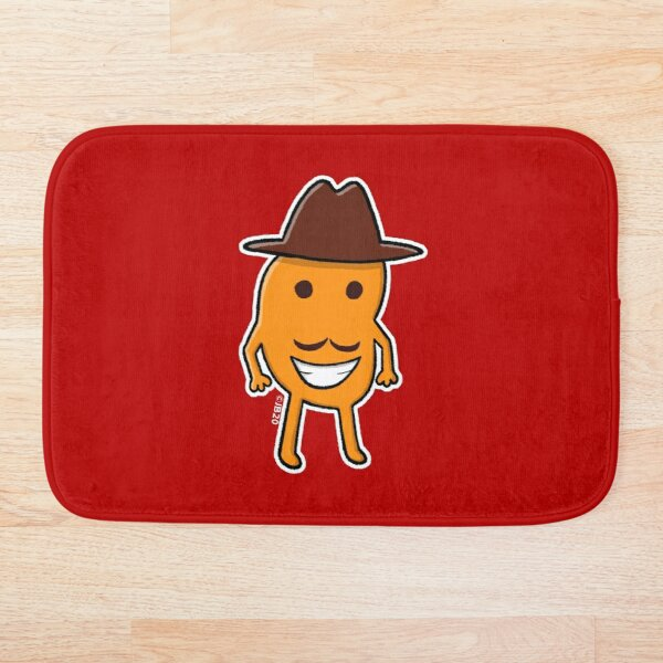 Jen And Pat Roblox Fashion Famous Ldshadowlady Bath Mats Redbubble