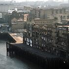 From Tower Bridge 19840212 0016 by Fred Mitchell