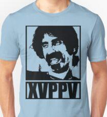 XVPPV T-Shirt