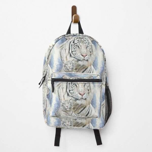 Dignity Backpack