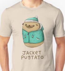 Jacket Pugtato T-Shirt