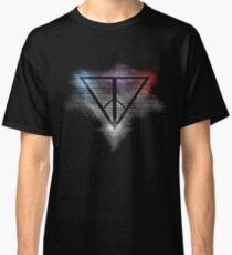 L'En-Bas Classic T-Shirt