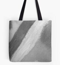 sbpbw Tote Bag