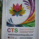 CTS by Luis Daniel Maldonado Fonken