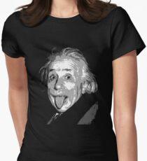 Camiseta entallada para mujer Albert