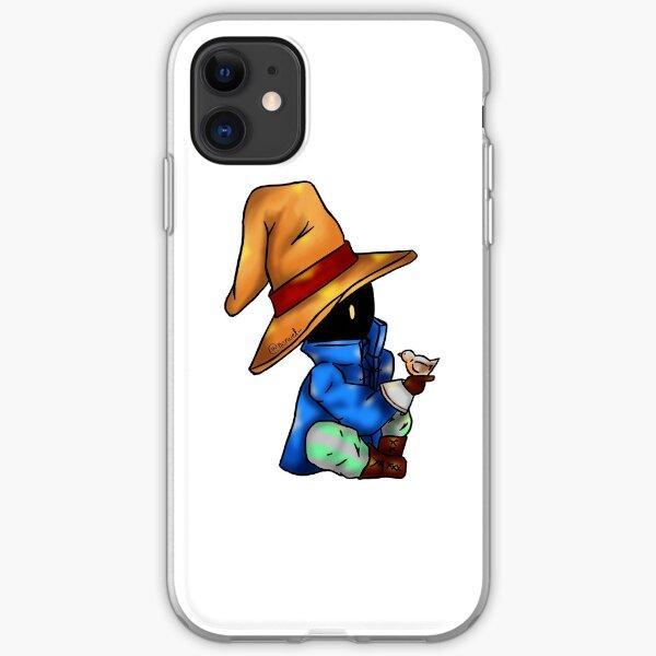 coque iphone 8 bibi ff9