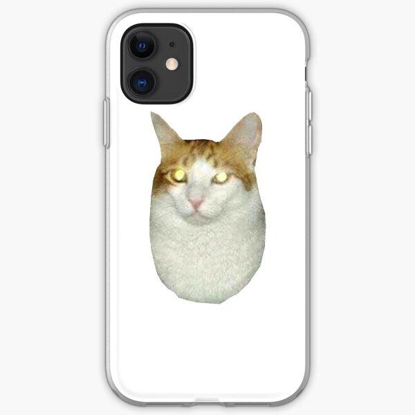 eggs iPhone Soft Case