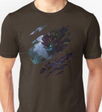 Maokai T-Shirt