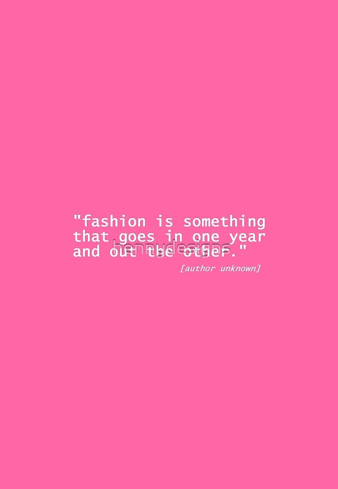 """fashion is ... by hennydesigns"