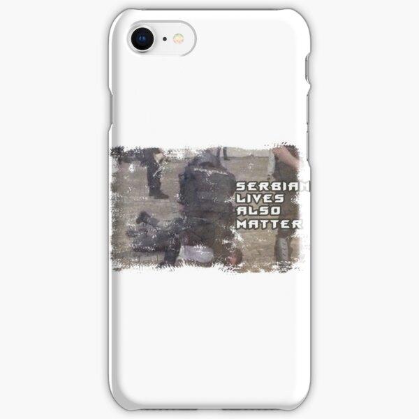 mwo,x600,iphone 8 snap pad,600x600,f8f8f8