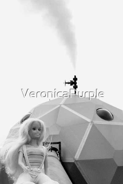 Whistle by VeronicaPurple