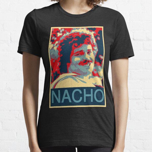 Nacho Essential T-Shirt