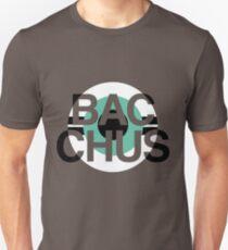 Bacchus Unisex T-Shirt