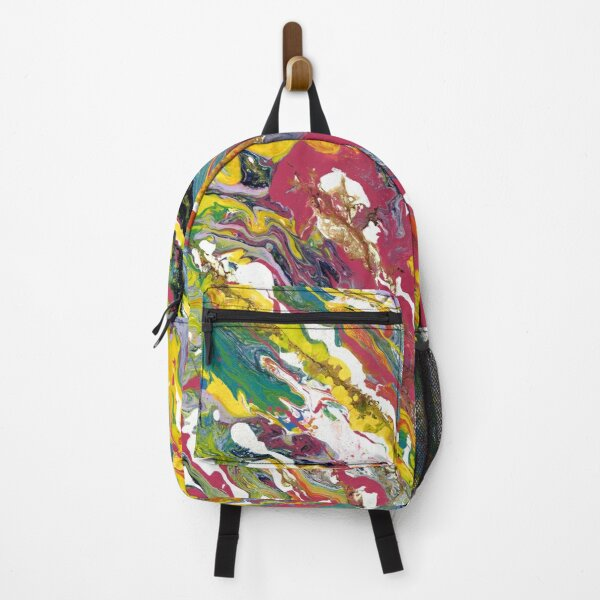 Prosperity Backpack