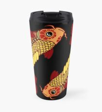 Pisces Thermobecher