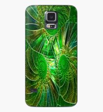 ENTWINED Case/Skin for Samsung Galaxy